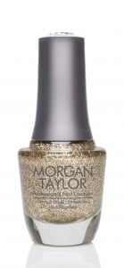 Morgan Taylor - The Royal Life Holiday Collection