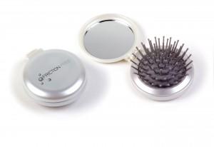 Cricket - Friction Free Pocket Brush
