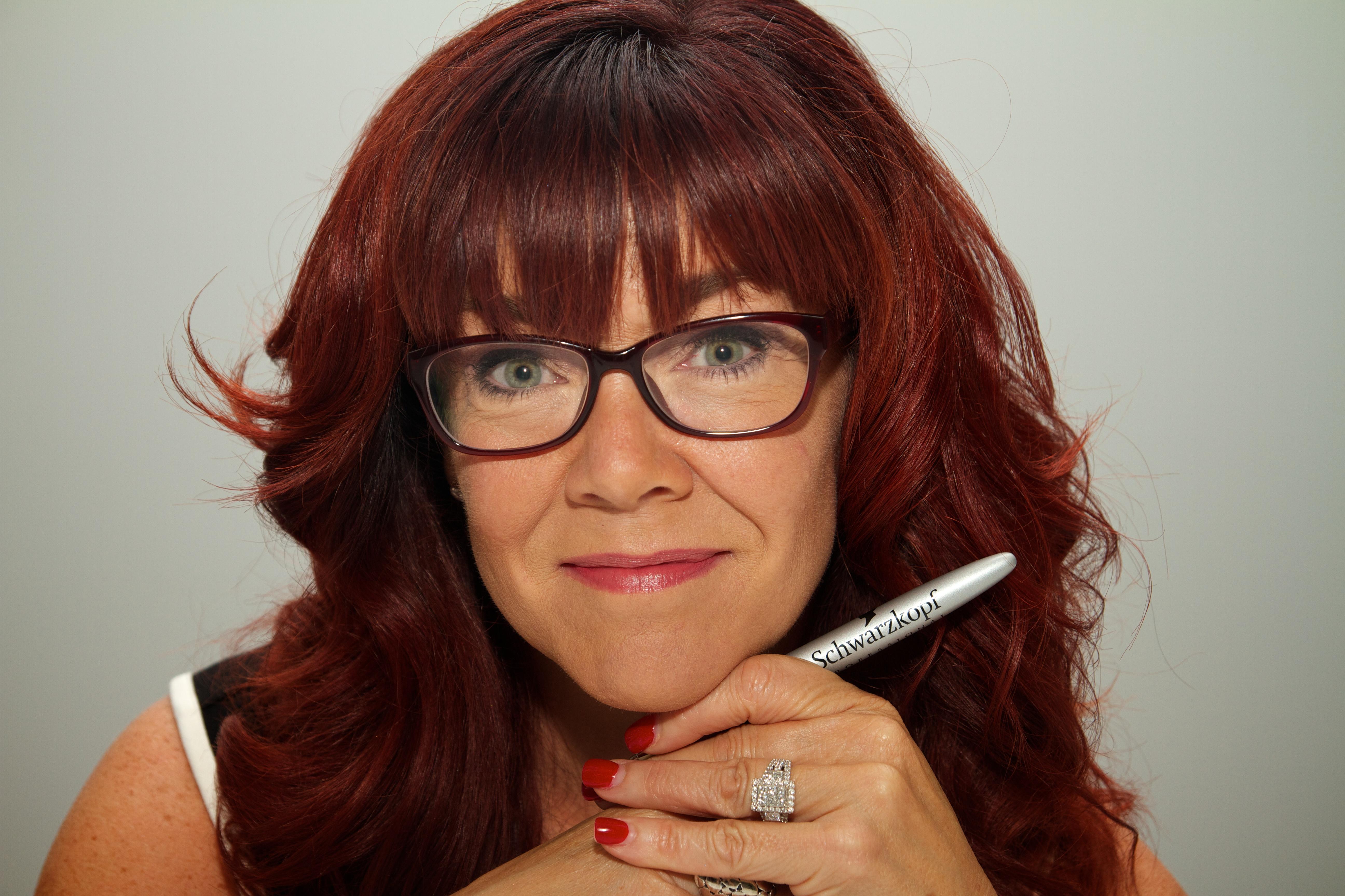 Linda Gilbride