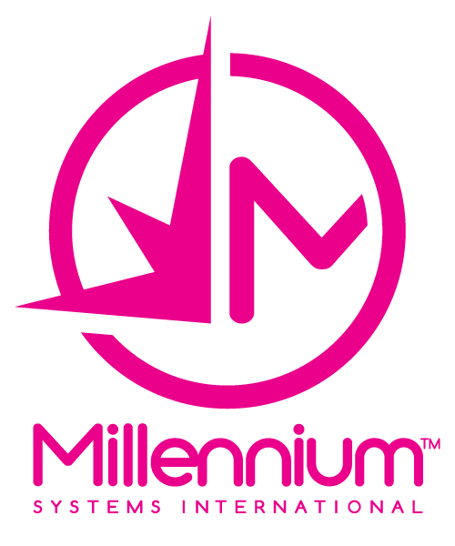 Millennium By Harms Officially Changes Company Name