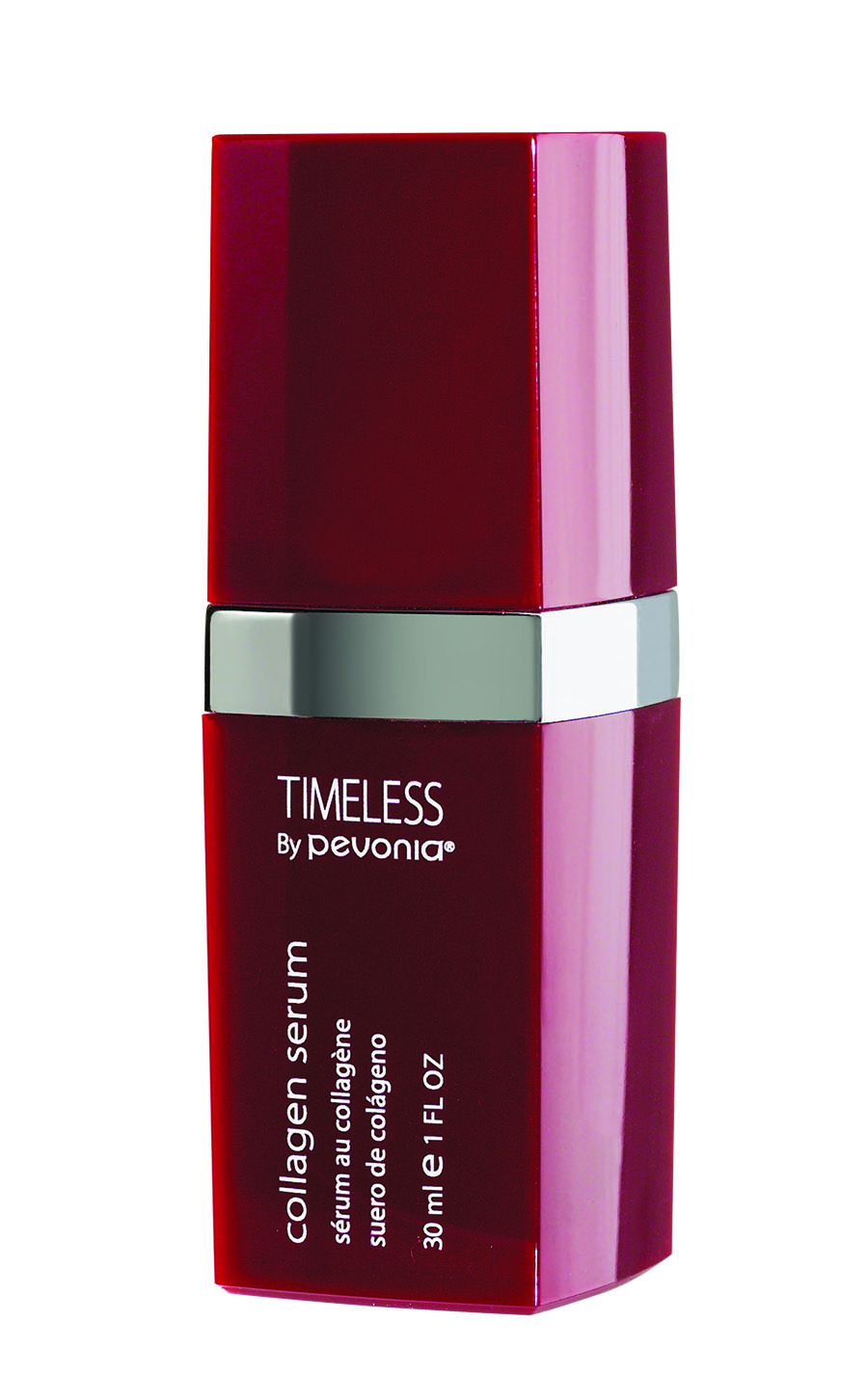 Timeless by Pevonia Collagen Serum