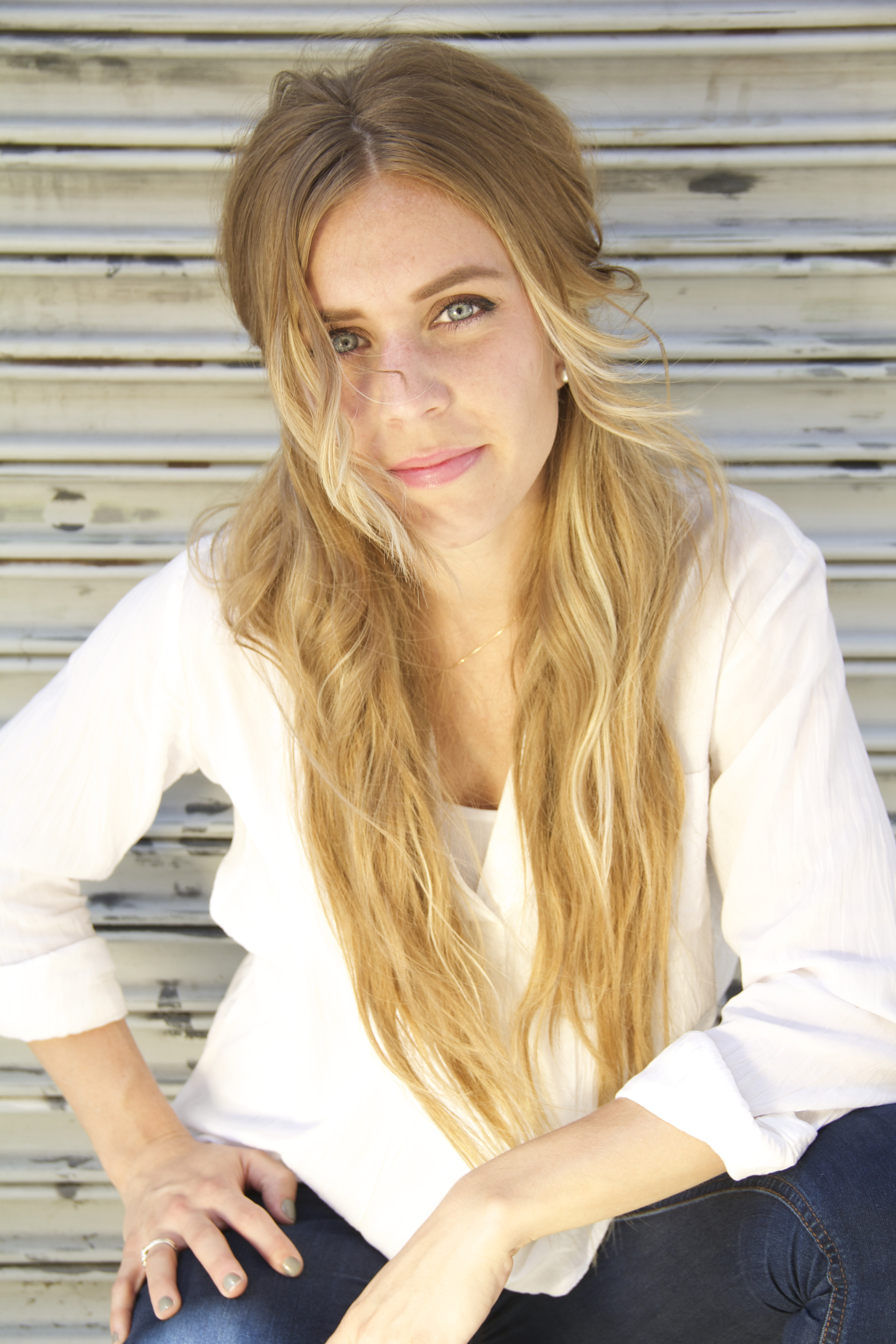 Natalie Stalter