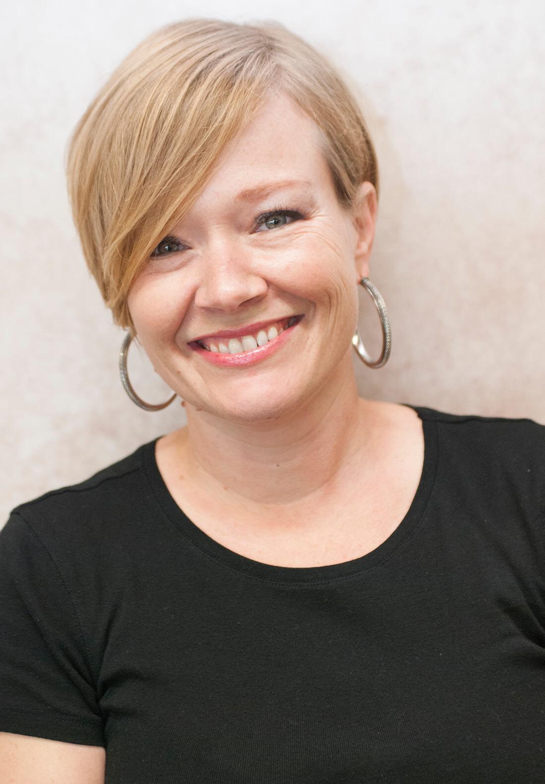 Erica Colon
