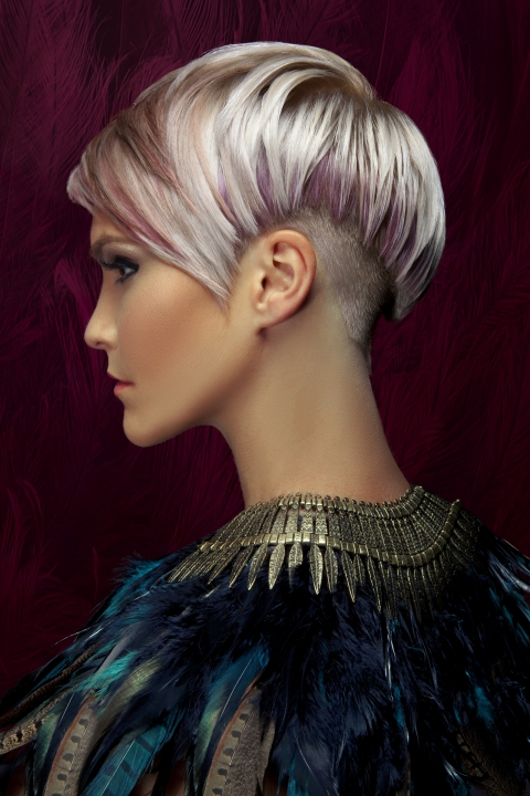 Haircolor Erica Reynolds Keelan Jacksonville, FL