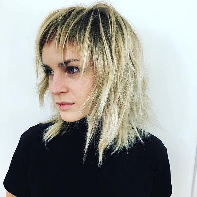 Jessica Fooskas