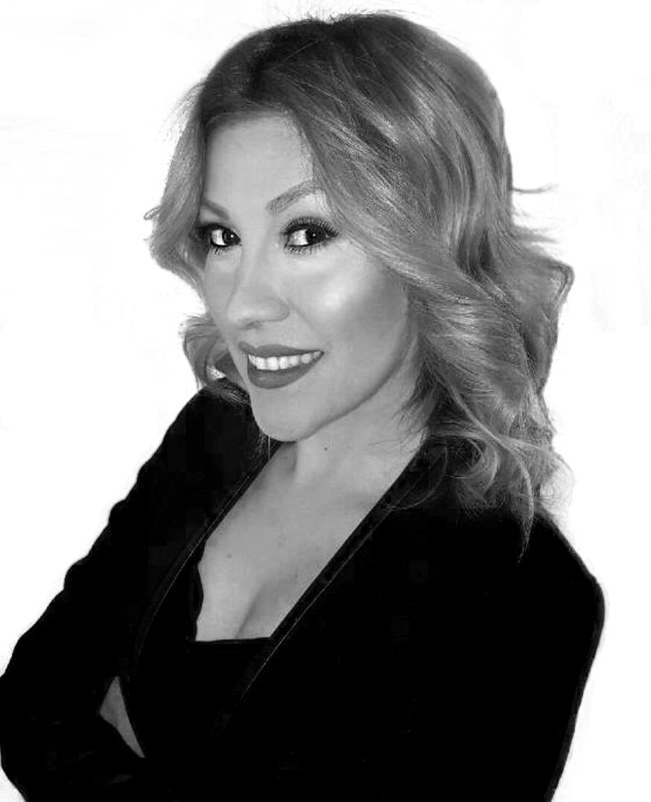 Marisa Villa