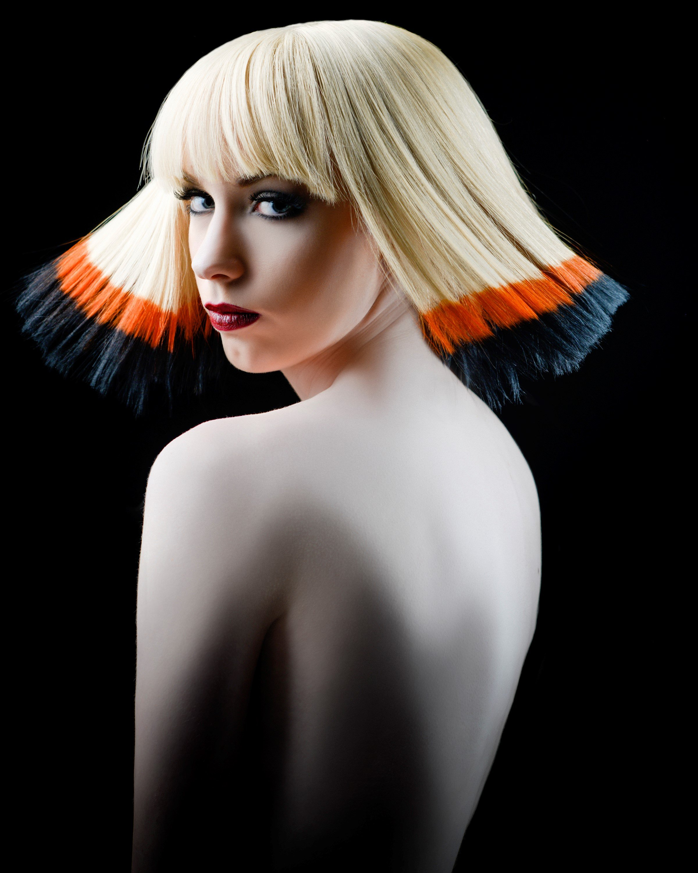By Marlo Steenman (NAHA 2015 finalist/Courtesy of PBA)