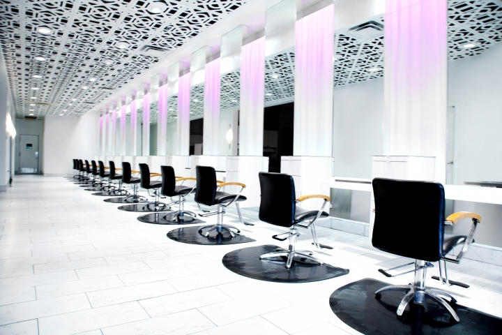 Salon Design Zoltons Scottsdale, AZ