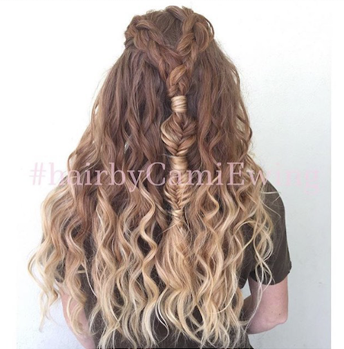 @hairbycamiewing