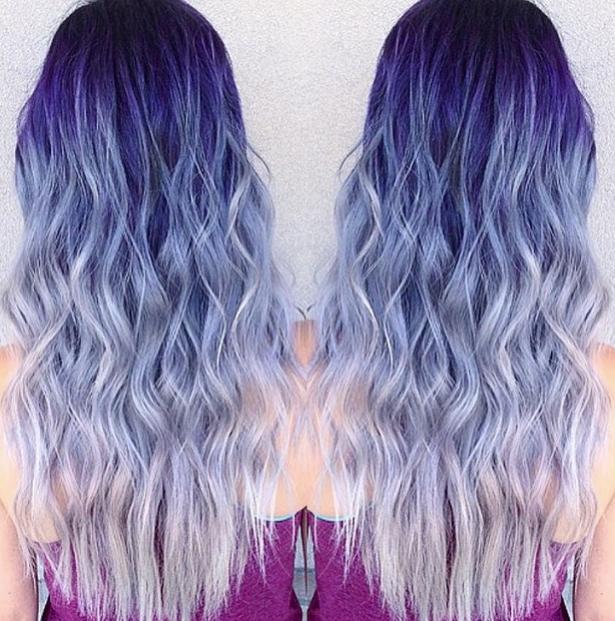 @kristi_mac_of_hair