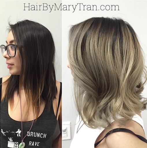 @hairbymarytran