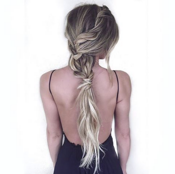 @hairby_chrissy