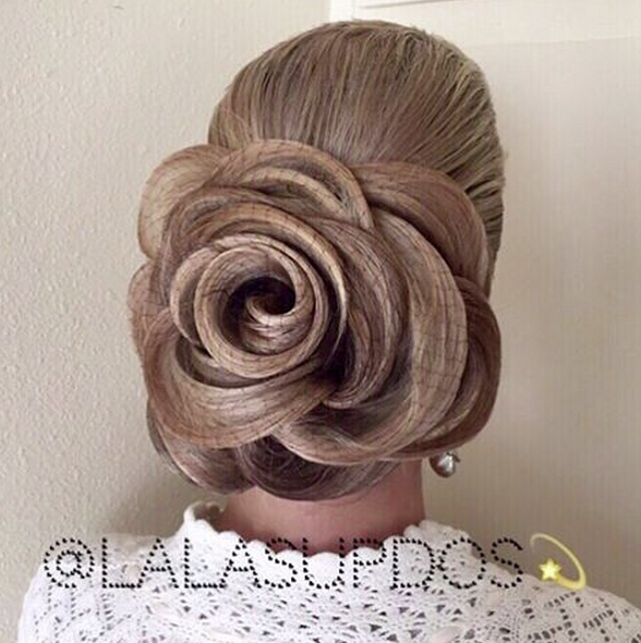 By @lalasupdos