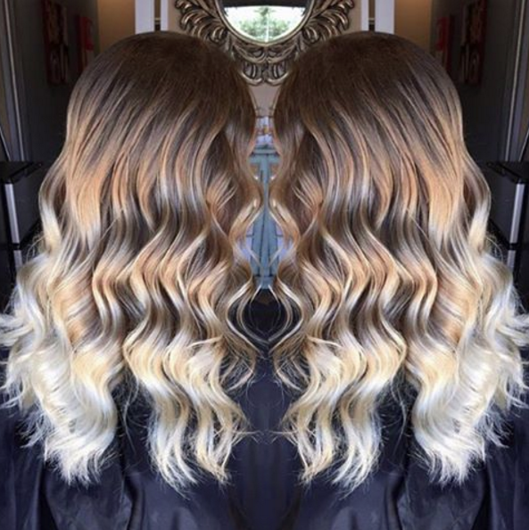 @studioc_colleenahaushairdesign