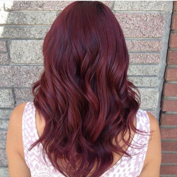 @hair_by_moniqueortiz