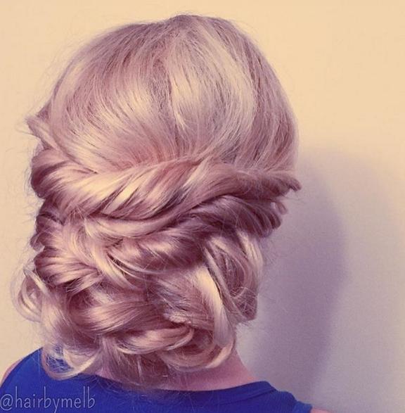 @hairbymelb