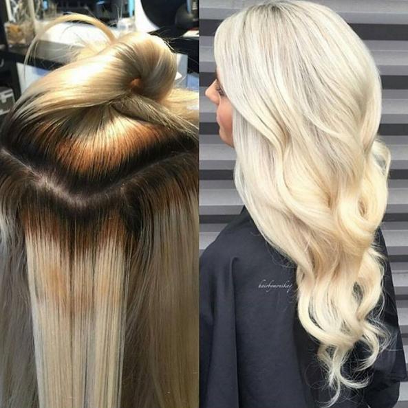 @hairbymonika.q