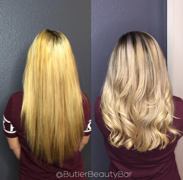 @butler_beauty_bar