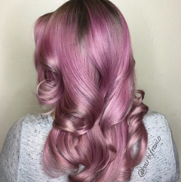 @hairbyfranco