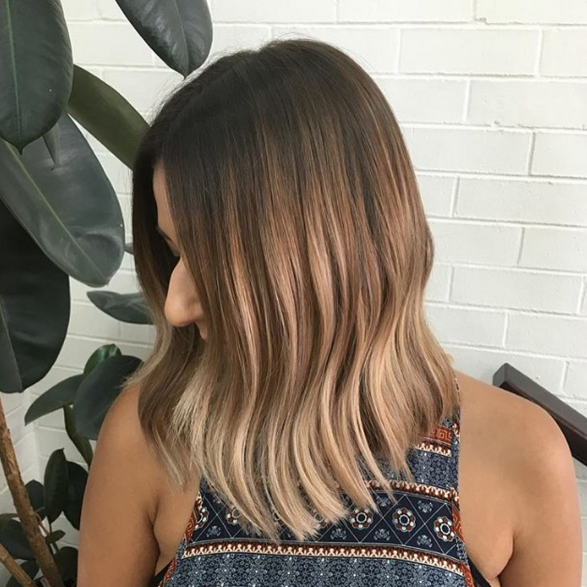 @hairbysavannahjess