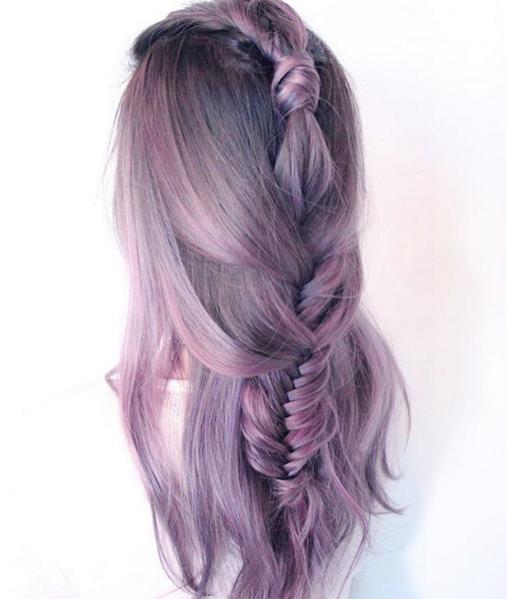 @hairbymandielynn