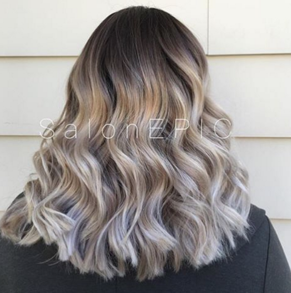 @hairbylindsayyy