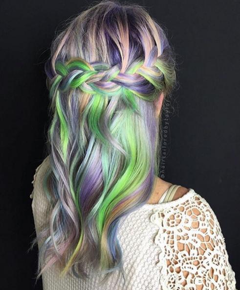 @hairtailoredbytaylor