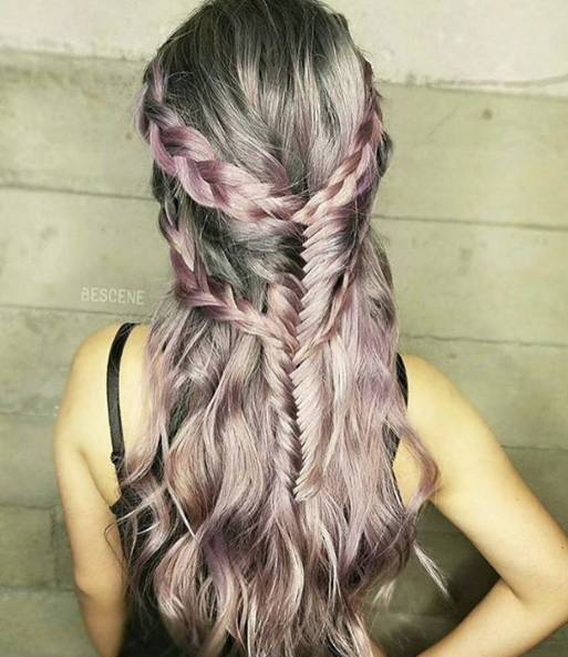 @theconfessionsofahairstylist
