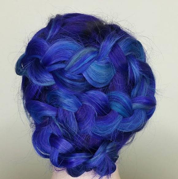 @taylorrae_hair