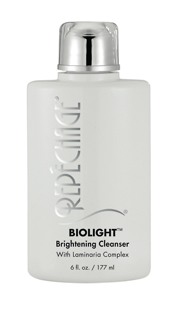 Repêchage Biolight Brightening Cleanser