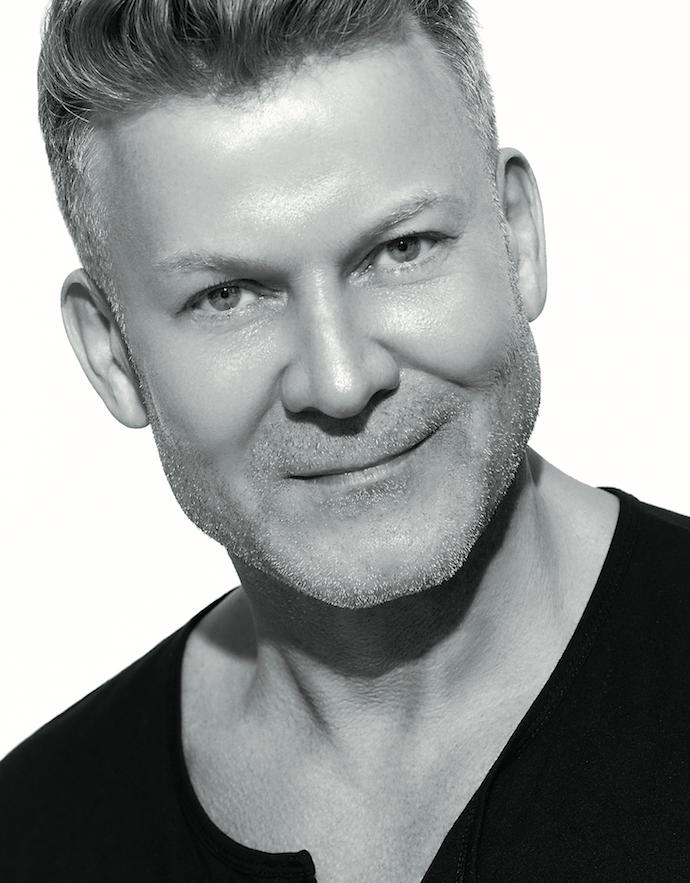 Damien Carney