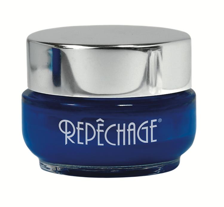 Repêchage  Opti-Firm Eye  Contour Cream