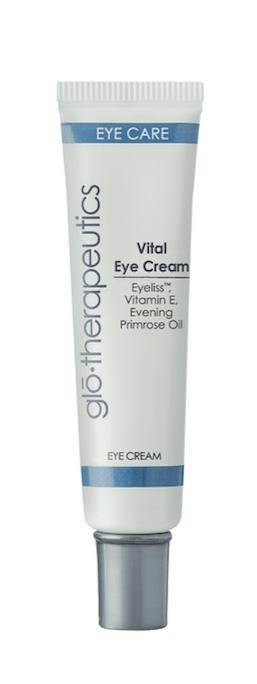 Glo Therapeutics Vital Eye Cream