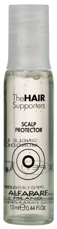 Alfaparf Milano Scalp Protector
