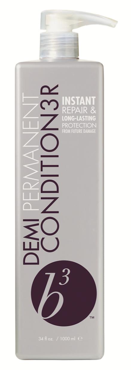 b3 Demi Permanent Conditioner