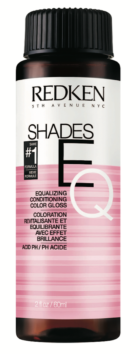 Redken Shades EQ Gloss