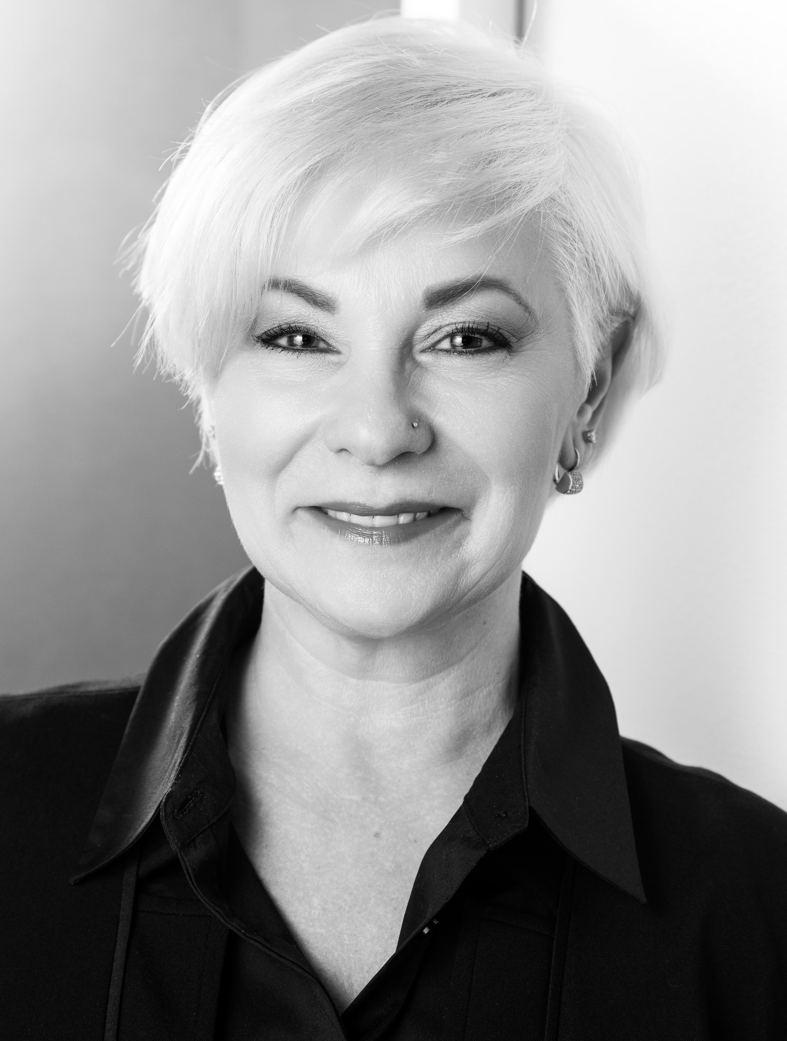 Stella Livoti