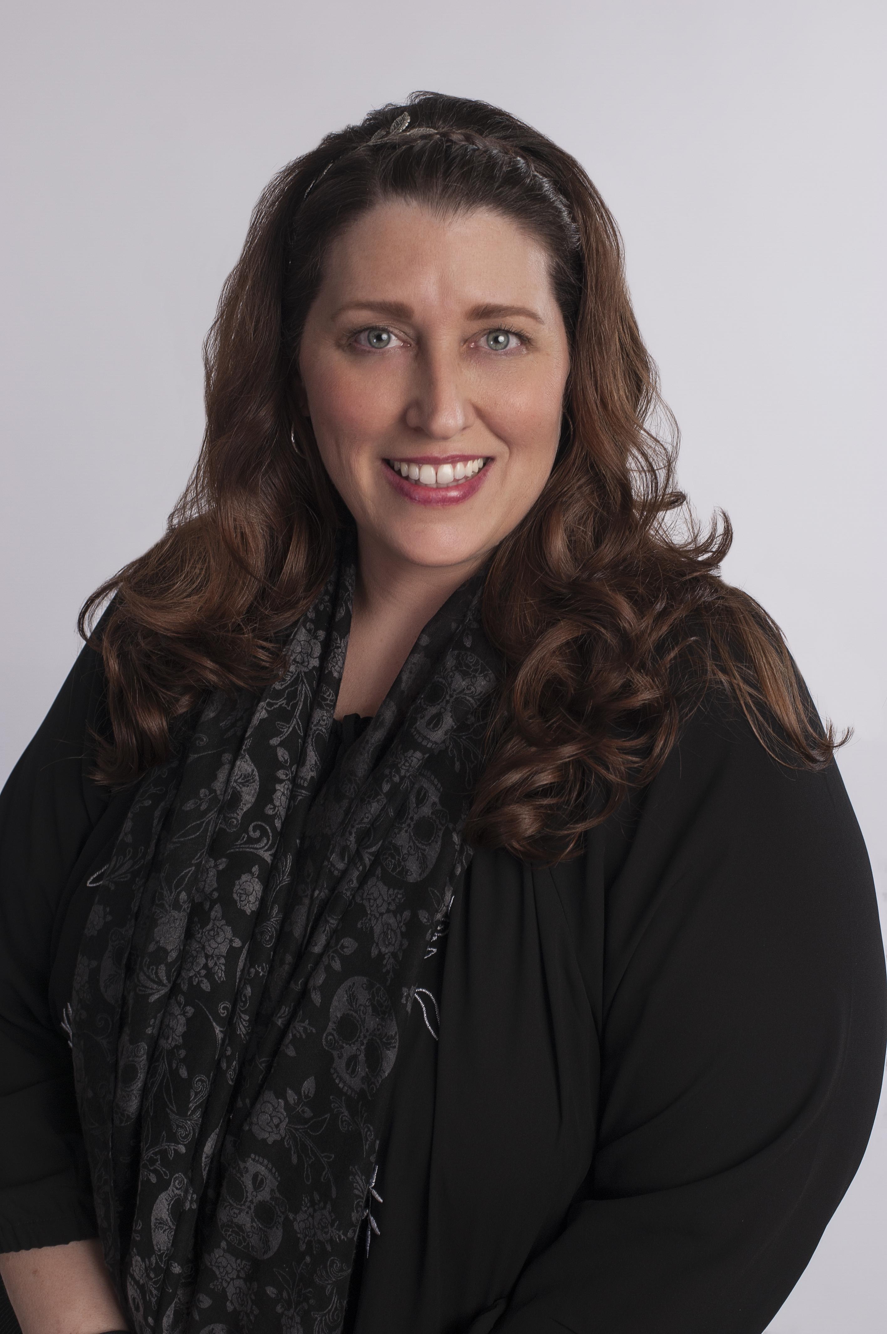 Kimberly Hatton