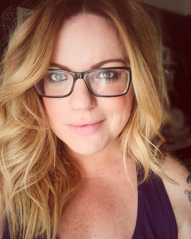 Nicole Nixon, Director of Education for ColorProof