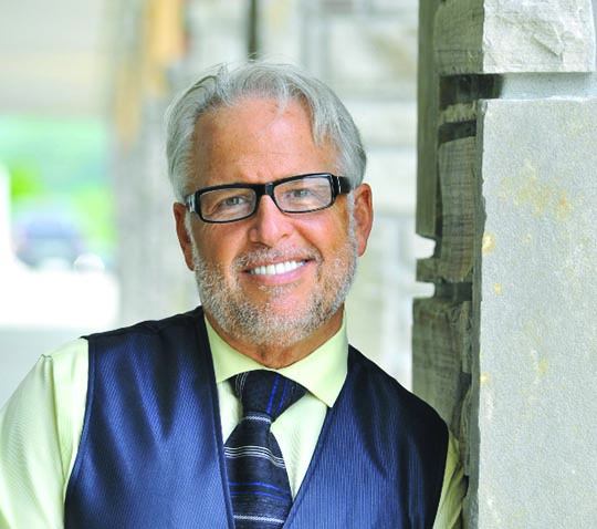 Frank Gambuzza