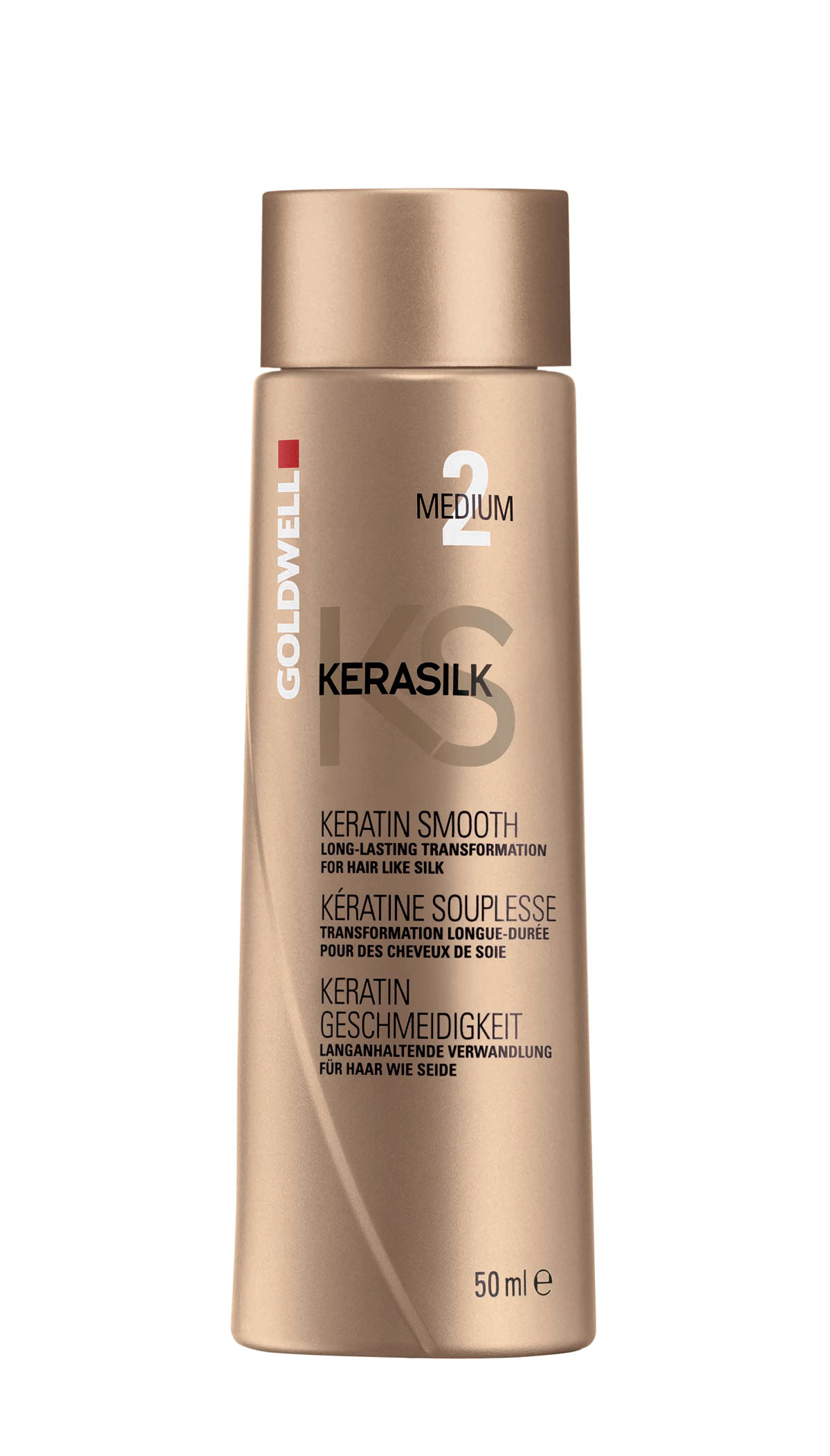 The Latest Keratin Products And Treatments For Smoothing And