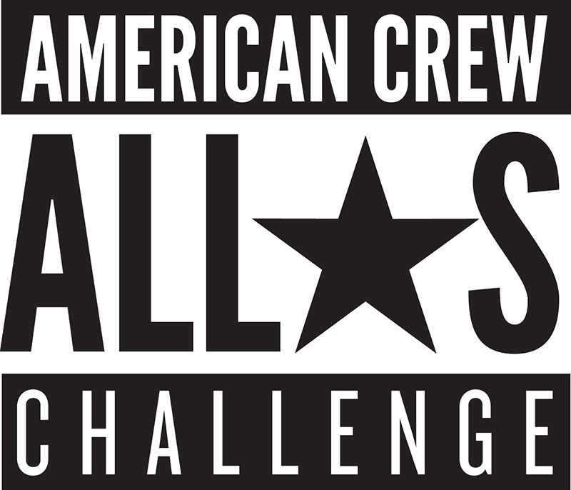 Enter The American Crew All Star Challenge