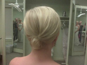 katies-wedding-hair