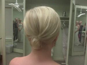 katies-wedding-hair