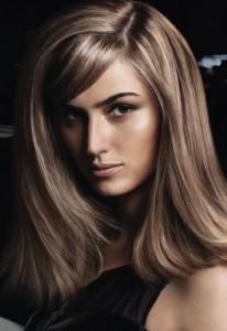 bg-haircolor