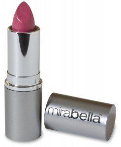 Mirabella Hope Lip Colour