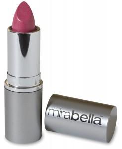 Mirabella Hope Lip Colour