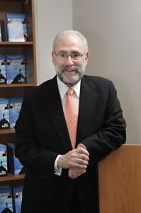 Strategies CEO Neil Ducoff