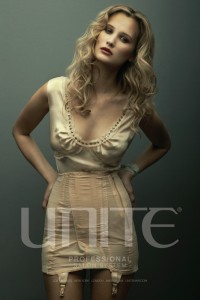 Unite's 2010 ad campaign