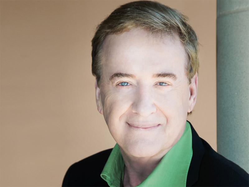 Jim Markham, Colorproof